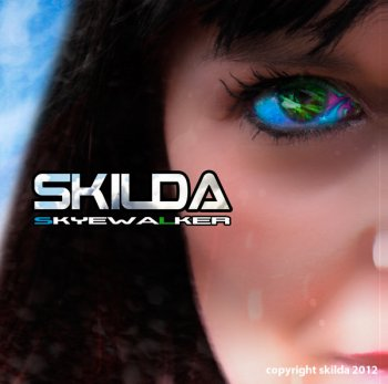 SKILDA - ISLAND KIDS [OFFICIAL VIDEOCLIP]