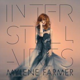 Mylène Farmer, Sting - Stolen Car