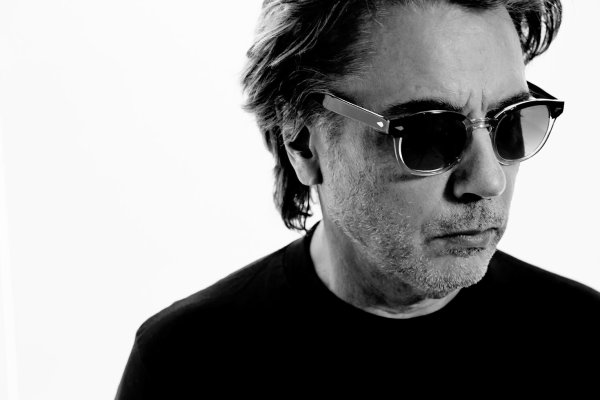 Jean-Michel Jarre - Electronica 2: The Heart of Noise - Trailer