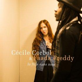 Cécile Corbel, Faada Freddy - La fille sans nom