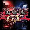 Fan-De-YGO-GX