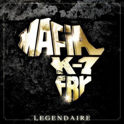 la mafia ky fry c est sa mort sa vie jusqu a la mort car ont croit a la vie