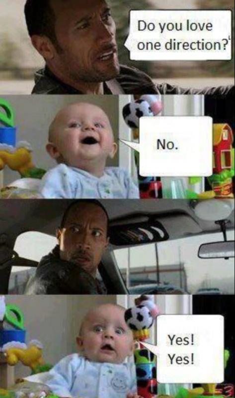Images drôles !