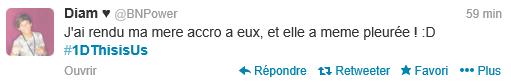 This Is Us : Sortie aujourd'hui !