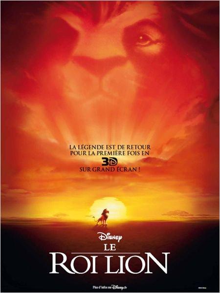 Citation De Film Disney Infos Et Ressources