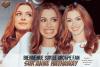 Groupe fan sur Anne Hathaway !  Rejoins le si tu l'aime bien !  et n'hésite pas a laisser des coms ;)
