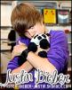 Mister-Bieber-Justin
