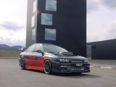 PAFF_PAFF_PAFF_LE_LOUP  MA CAISSE :D
