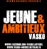 Jeune & Ambitieux