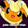 poke-Mariion-Chan