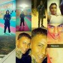 Photo de tunisien214