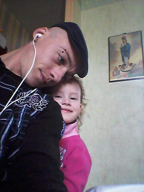 Ma plus belle réussite n'ai que mon plus beau trésor Je t'aime ma fille♡♡