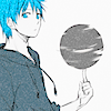 Fiction-KnB