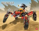 Photo de bionicle-60
