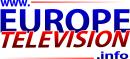 Photo de europetelevision