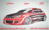 clem-car-02