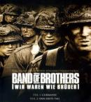 Photo de BandofBrothers101