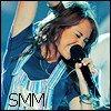 Photo de SweetyMileyMusic