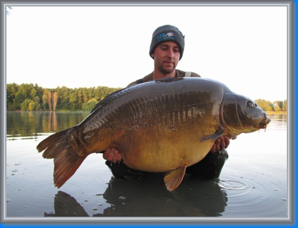 juillet , encore big fish