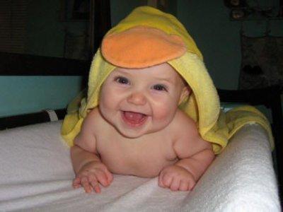 Un Sourire !!!