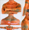 ____RKO__»Fan-De-Randall-Orton.skyrock.com__/__The best source about Randy Orton__/__Article : Ses Tatouages______RKO____