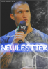 __RKO___»Fan-De-Randall-Orton.skyrock.com__/__The best source about Randy Orton__/__Article : Newlestter___RKO__