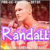 Photo de Fan-De-Randall-Orton