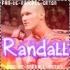Fan-De-Randall-Orton