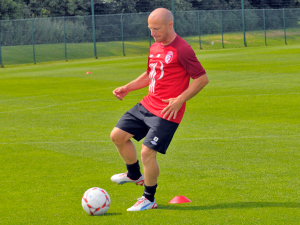 Evenement >>> Balmont prolonge