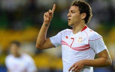 Transferts >>> Mskani préfère le Qatar !!!!
