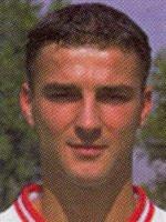 Ex-LOSC >>> Sibierski directeur sportif de Lens