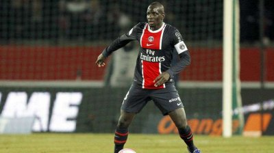 Transferts >>> Newcastle prêt à enrôler Sakho