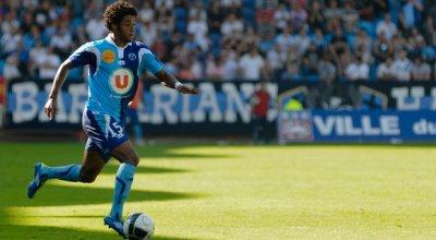 Transferts >>> Le Havre a interêt à vendre Mendés !!!!