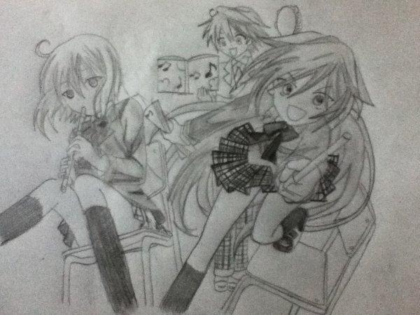 Dessin :anime