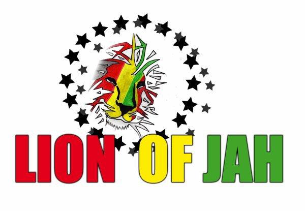 LION'S OF JAH [ LOJ ] C'est Plus Qu'un Collectif C'est Une Famille (8)