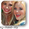 Aj-Aand-Aly