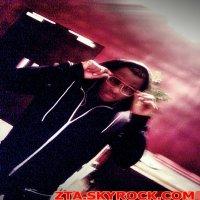DJ-Z-TA TMTC / Délire_Délire_TmTc_Gaellou et Shoco $$$ (2010)
