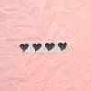 LOVELYlisten