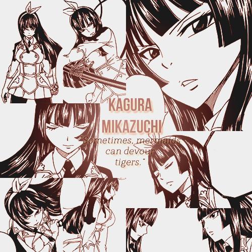 Images de Kagura (pour the-heart-of-the-soul)