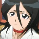 Photo de Rukia-Chan51