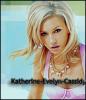 Katherine-Evelyn-Cassidy