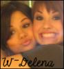 Web-Delena