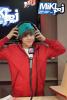 Justin-Bieber-Fictiion