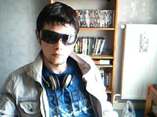 photo 1er Avril 2011