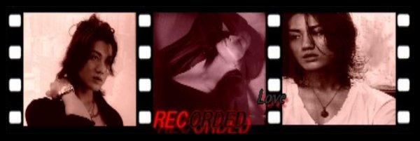 REC.orded Love
