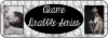 Akame Drabble Series