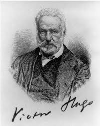 ~Victor Hugo Signature~      #V.H.