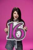 Photo de Selena-Gomez-is-perfect