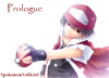 Prologue !