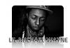Lil-Michael-Wayne